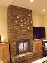 cool great fireplaces on interior with room fireplace awesome