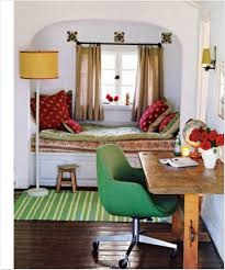 decor hippie decorating ideas master bedroom with bathroom and