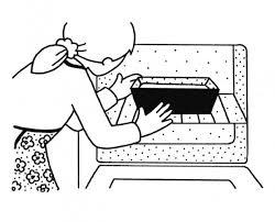 pictogramme cuisine librairie 59 images pour les ateliers cuisine