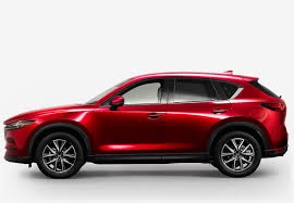 you mazda 2017 mazda cx 5 diesel u2013 compact suv mazda usa