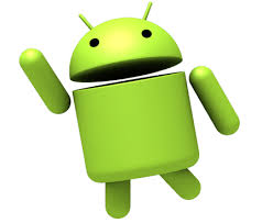 android tricks cool android tips and tricks that you can brag about techuntold