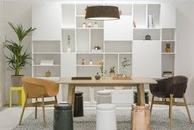 affordable home designs affordable home decor 10 modern affordable furniture stores that
