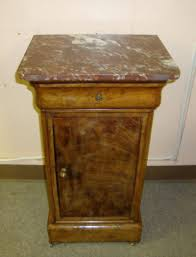 19th century french antique louis philippe period walnut