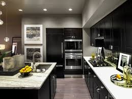 hgtv kitchen cabinets hgtv urban oasis 2013 contemporary kitchen boston by