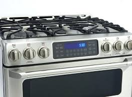 Ge Downdraft Gas Cooktop Kitchen Awesome Ge Monogram 36 Gas Cooktop At Us Appliance