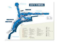 Anchorage Alaska Map by Ted Stevens Anchorage International Airport U2013 Porcaro Communications