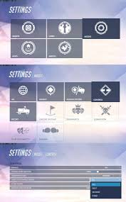 Rules Capture The Flag Winston Bug Kills Lav Fate Competitiveoverwatch