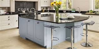 shaker kitchen island what do you want from your kitchen island harvey jones