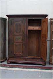 Antique Ethan Allen Bedroom Set Armoire Ethan Allen Home Office Armoire Used Ethan Allen Bedroom