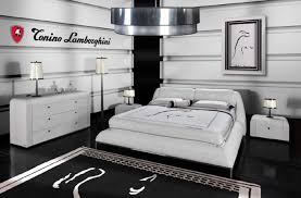 ace maison launches tonino lamborghini furniture in india