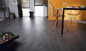 hdf wide laminate flooring floating for domestic use pefc