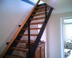 haus treppen preise treppen günstig wohnkultur zweiholtreppen edelstahl geländer