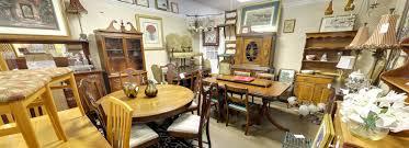 adorable savannah furniture consignment in interior home