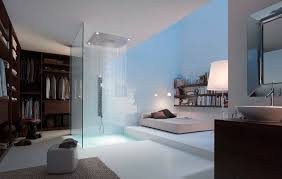 Sleep Room Design 10 Extraordinary Bedrooms