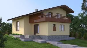 projects u2013 tal project