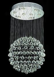 Used Chandeliers For Sale New Chandeliers On Sale 84 For Small Home Remodel Ideas With