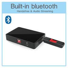 bmw bluetooth car kit 2017 bluetooth car kit a2dp usb mp3 player aux digital