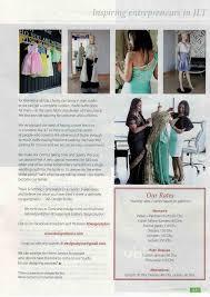 blog suzanna u0026 sophie u0027s design studio
