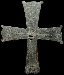crucifix for sale ancient resource and byzantine ceremonial crosses for sale