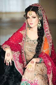 wedding dress in pakistan fashion wedding dresses fashion style
