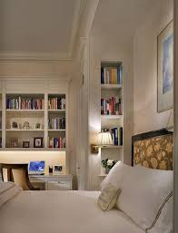 Library Bedroooms 193 Best Cullman U0026 Kravis Images On Pinterest Family Room