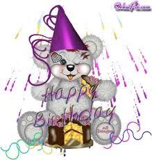 152 best happy birthday images on pinterest birthday cards