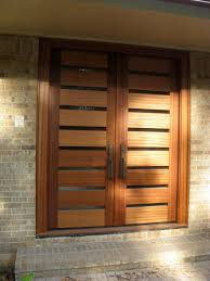 door design for home main double carving designs pictures wooden interiors pictures ideas large size door design for home main double carving designs pictures wooden modern