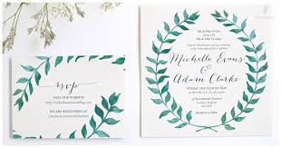 wedding invitation wordings wedding invitation wording l exles of what to say in a wedding
