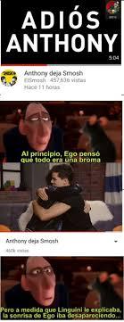adios smosh meme by drt210 memedroid