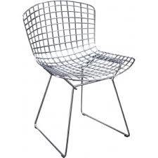 chaise bertoia knoll vintage black original bertoia chair by harry bertoia for knoll