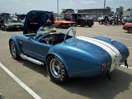 file 1965 ac shelby cobra 427 sc roadster replica 12404537684
