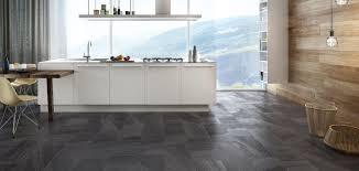piastrelle e pavimenti gallery of piastrelle per pavimenti e rivestimenti cucina