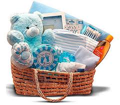 baby baskets new baby baskets delivery best flowers worldwide