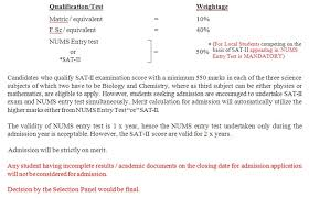 cmh lahore medical college mbbs admissions 2013 14 educational blog