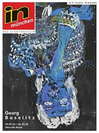 esszimmer hã ngele in münchen ausgabe 19 2015 by inmagazin verlags gmbh issuu