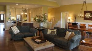 Modern Country Living Room Living Rooms Living Room Ideas Image - Country family room ideas