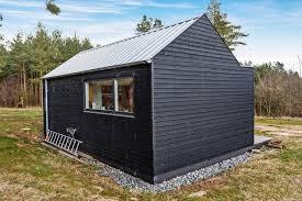 modern elegant images ceramic tiles small house interior scandinavian modern tiny house simon steffensen small bliss this denmark has studio home decor large size