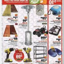 home depot black friday heater home depot patio heater home design ideas and inspiration