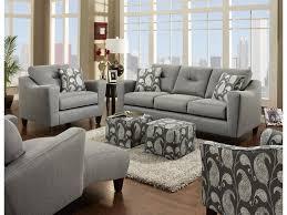 Living Room Furniture Greensboro Nc Living Room Furniture Greensboro Nc Vojnik Info
