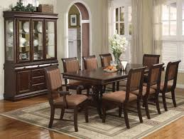 dining room enthrall walmart dining room chairs magnificent