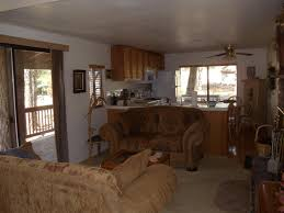 Mobile Home Decorating Ideas Single Wide by Mesmerizing Remodeling Mobile Homes Diy Diy Biji Us