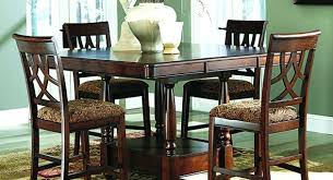 dining room tables san diego dining room furniture deals home design ideas