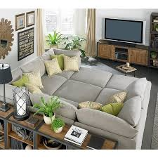most comfortable sectional sofas the 19 most comfortable couches of all time to make sure you never