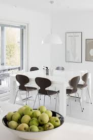 27 best moderni keittiö images on pinterest search dining room