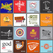 youth shirts custom shirts religious t shirt logos stl shirt co