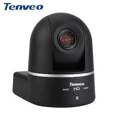 usb webcam manual focus usb webcam manual focus suppliers and