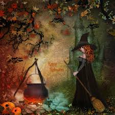 happy halloween artwork 45 jpg