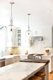Lantern Pendant Light Fixtures Kitchen Lantern Lights Medium Size Of Lighting Fixtures