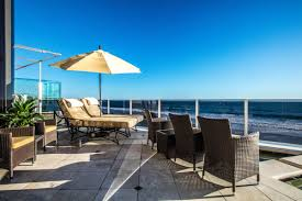 the beach house malibu malibu beach sober living