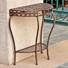 Antique Patio Furniture SuperMarketHQ - Antique patio furniture